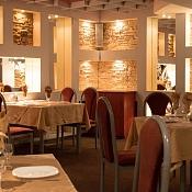 Ресторан Город  , Витебск - фото 2