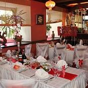 Ресторан Золотой дракон  , Витебск - фото 1