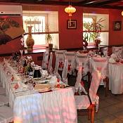 Ресторан Золотой дракон  , Витебск - фото 2