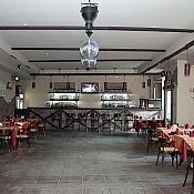 Ресторан Пассаж  , Витебск - фото 1