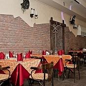 Ресторан Пассаж  , Витебск - фото 2