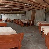 Ресторан Чабарок  , Гомель - фото 1