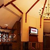 Ресторан Чабарок  , Гомель - фото 3
