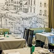 Ресторан Альфонсо  , Гомель - фото 2