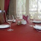 Ресторан Альфонсо  , Гомель - фото 3