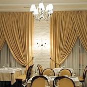 Ресторан Портофино  , Гомель - фото 2