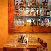 Ресторан «Гвоздь»  , Минск - фото 2
