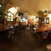Ресторан «Gambrinus (Гамбринус)»  , Минск - фото 2