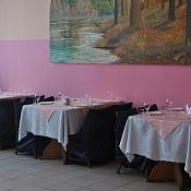Ресторан ТОПАЗ  , Гродно - фото 1
