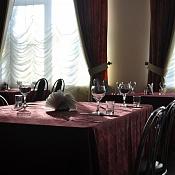 Ресторан ТОПАЗ  , Гродно - фото 2