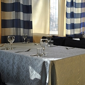 Ресторан ТОПАЗ  , Гродно - фото 3