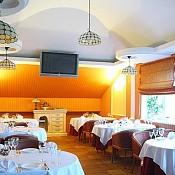 """Ресторан ресторан """"Дом""""  , Гродно - фото 1"""