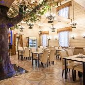 Ресторан «Польский»  , Минск - фото 1