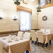 Ресторан «Польский»  , Минск - фото 3