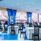 Ресторан «Турист»  , Беларусь - фото 2