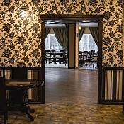 Ресторан «Грин-Хилл»  , Могилев - фото 2