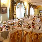 Ресторан «Корчма»  , Могилев - фото 1