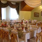 Ресторан «Корчма»  , Могилев - фото 2