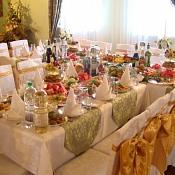 Ресторан «Корчма»  , Могилев - фото 3