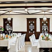 Ресторан «Любужский замок»  , Могилев - фото 3