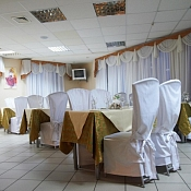 "Ресторан ""Лучеса""  , Витебск - фото 2"