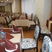 """Ресторан """"Сергуч""""  , Витебск - фото 1"""