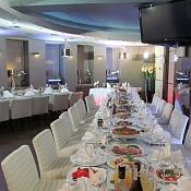 Ресторан In vino  , Беларусь - фото 1