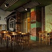 Ресторан «Бацькi»  , Гомель - фото 2
