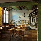 Ресторан «Бацькi»  , Гомель - фото 3