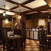 Ресторан «Белая дача»  , Гомель - фото 2