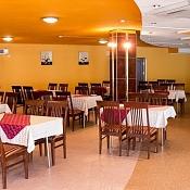 Ресторан «Чаровница»  , Гомель - фото 2