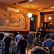 Ресторан «Турист»  , Гомель - фото 3