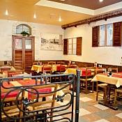 """Ресторан """"Патио""""  , Гомель - фото 1"""