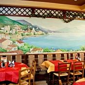 """Ресторан """"Патио""""  , Гомель - фото 2"""
