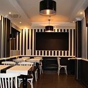 "Ресторан ""Буржуй""  , Гомель - фото 3"