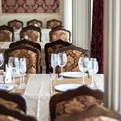 Ресторан Кафе «Золотой теленок»  , Гродно - фото 2