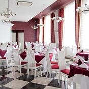 """Ресторан """"Неман""""  , Гродно - фото 1"""
