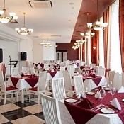 """Ресторан """"Неман""""  , Гродно - фото 2"""