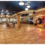 "Ресторан ""Континент""  , Беларусь - фото 1"