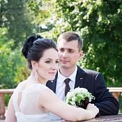 Фотограф Денис Гончаров, Витебск - фото 1