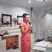 Свадебный организатор Свадебное агентство  Жемчуг, Беларусь - фото 2