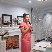 Свадебный организатор Свадебное агентство  Жемчуг, Беларусь - фото 3
