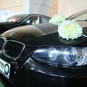 Аренда BMW E9x кабриолет  , Гродно - фото 3