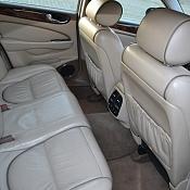 Аренда Jaguar XJ8  , Минск - фото 2