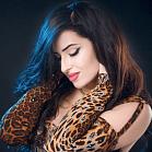 Aziza Show