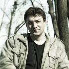 Александр Баленок