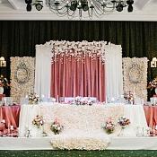 Свадебный оформитель Наташа Шведова, Брест - фото 1