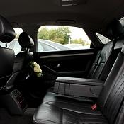 Аренда Audi А8 (D3)  , Минск - фото 2