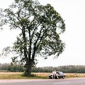 Фотограф Анастасия Богданова, Беларусь - фото 3