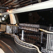 Аренда Cadillac Escalade  , Минск - фото 3